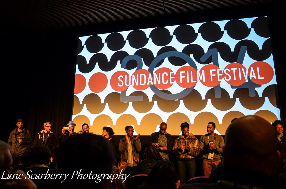 Sundance 2014-10