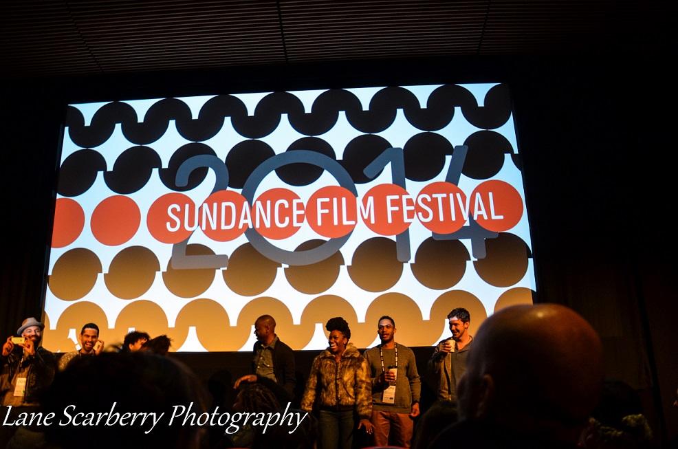 Sundance 2014-11
