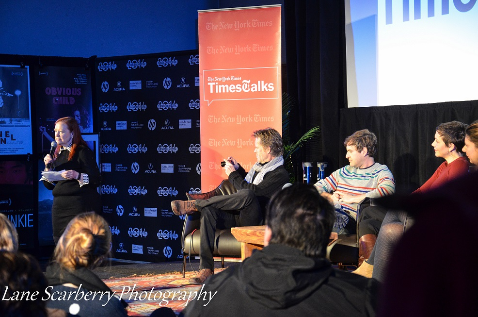 Sundance 2014-14