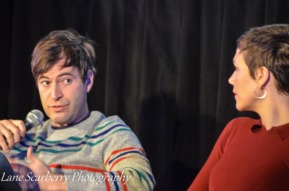 Sundance 2014-20