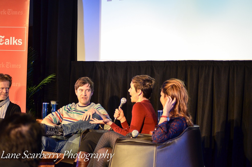 Sundance 2014-23