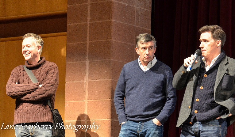Sundance 2014-26