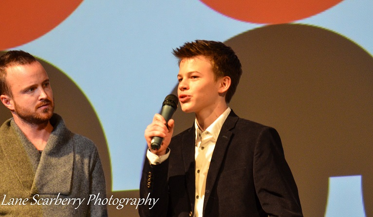Sundance 2014-27