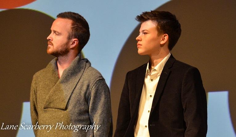 Sundance 2014-28