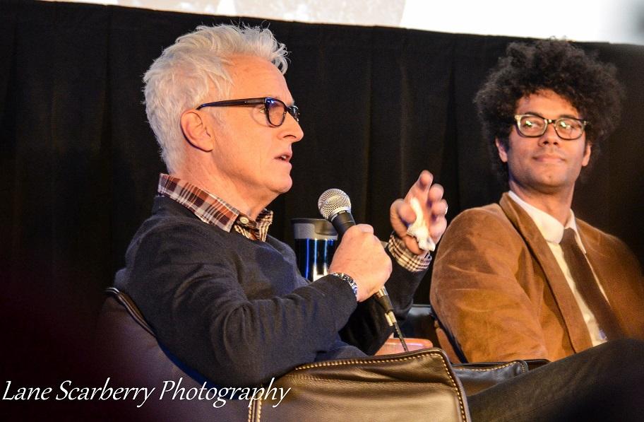 Sundance 2014-3