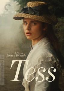 Tess 2
