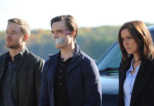 The Following S02E06 promo pic 2