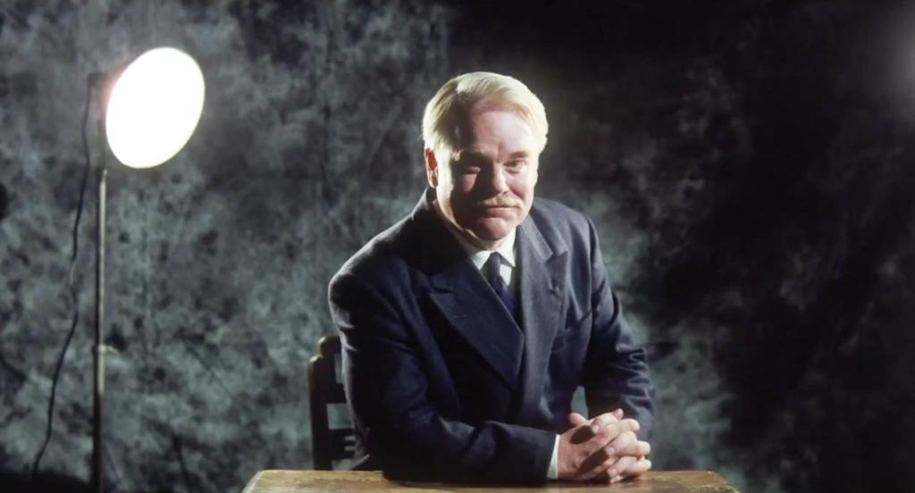 The-Master-Philip-Seymour-Hoffman