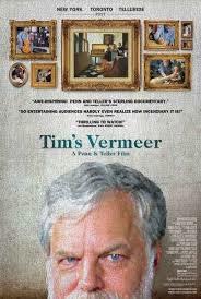 TimsVermeer_poster