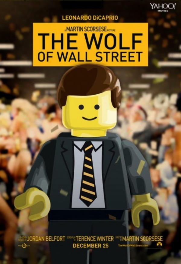 Wolf-of-Wall-Street-Lego