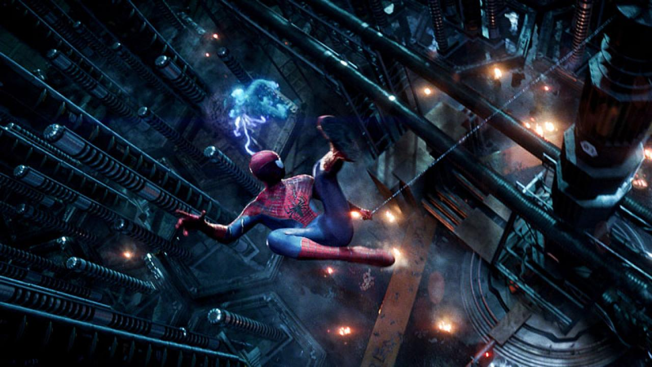 amazing-spider-man-2-electro-lair