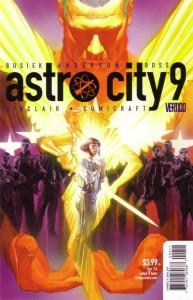 astrocity9 cover