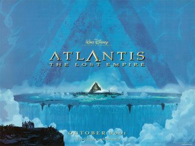 atlantis_lost_empire