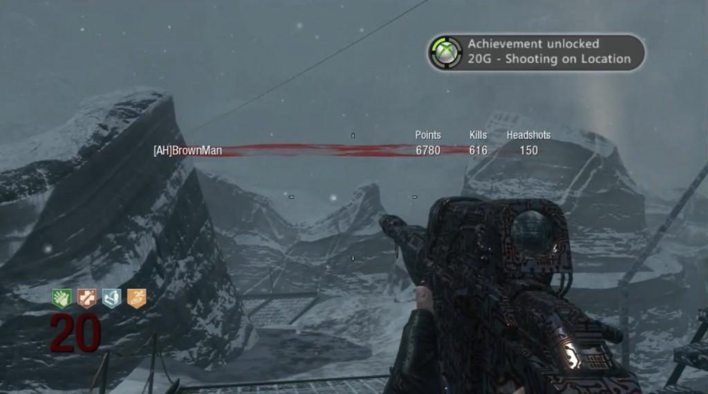 call-of-duty-black-ops-escalation-achievements-screenshot