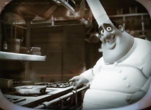 chef-gusteau