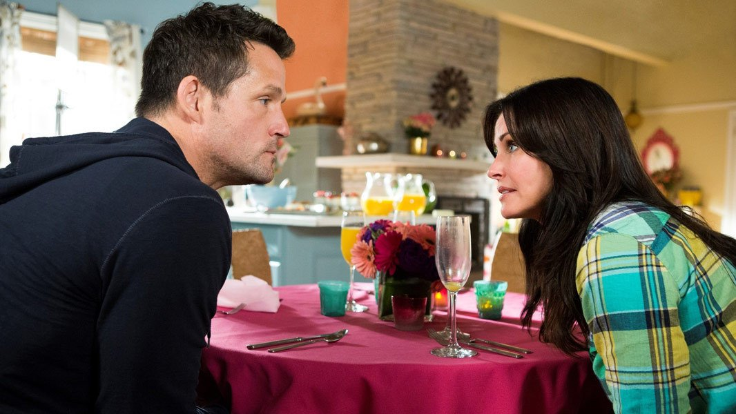 cougar town 5.8