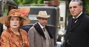 downton-abbey-season-4-finale