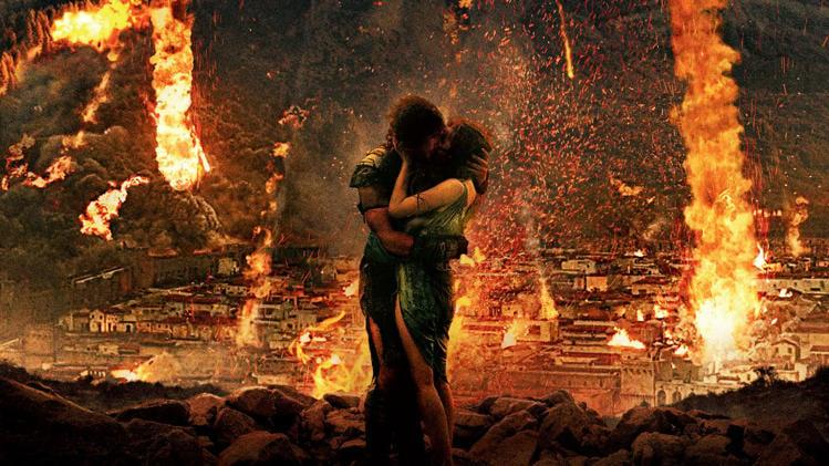 e2fe6db0-f222-44e1-96e4-79a9f416dcfd_pompeii_poster_gs