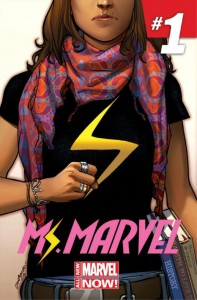 ms.marvelcover