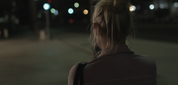 Safety - dir. Rory Uphold