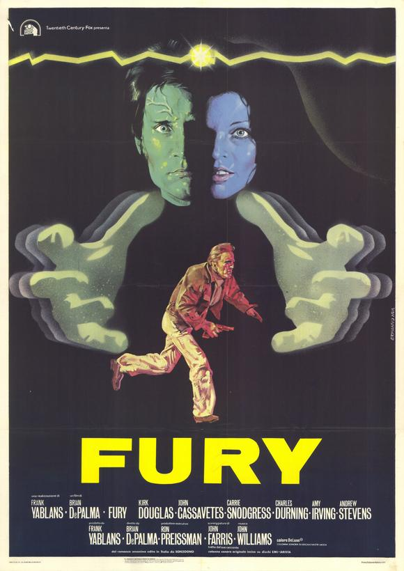 the-fury