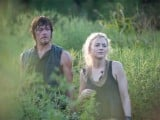 the-walking-dead-inmates-daryl-and-beth