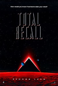 total_recall_ver2_xlg