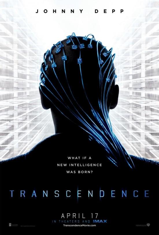 transcendence-poster-1-550x813
