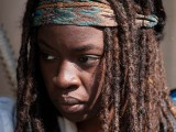 walking-dead-season-4-episode-11-michonne