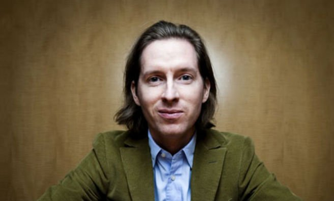 wes-anderson-grand