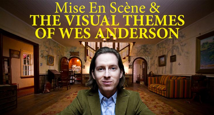 wes-anderson-visual-themes