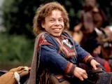 willow-warwick-davies