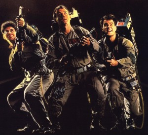 1059194-ghostbusters2