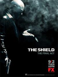 2008-08-29-shield-s7
