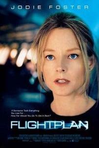 Flighplan