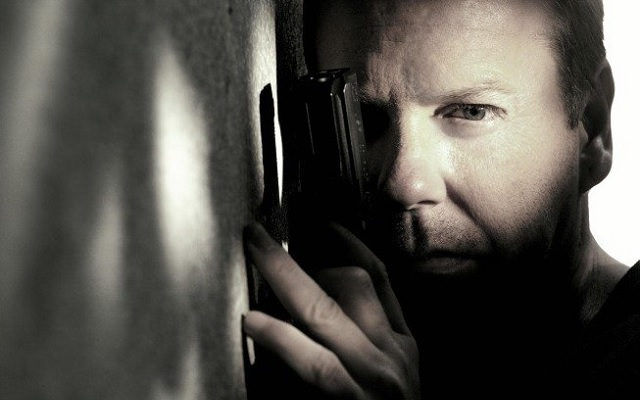 '24: Live Another Day', the continuation of the tv series, releases a new trailer