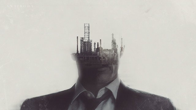 Recommended Reading: The Future of True Detective, Dirty Harry, Nicolas Cage and SXSW
