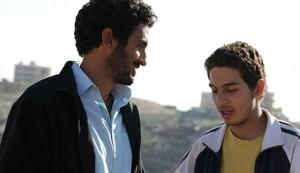 BethlehemMovie1