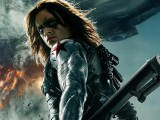 Bucky-Barnes-The-Winter-Soldier-Poster