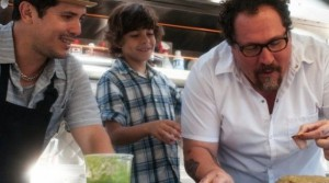 Chef-Starring-Jon-Favreau-570x319
