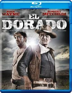 El Dorado 4