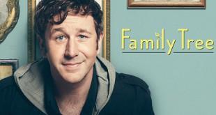 Family Tree promo image