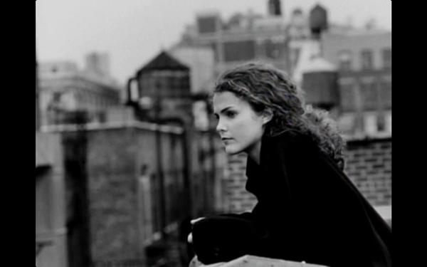 Felicity promo image