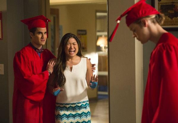 Glee S05E10 promo image