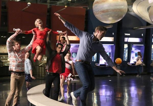 Glee S05E13 promo pic 2