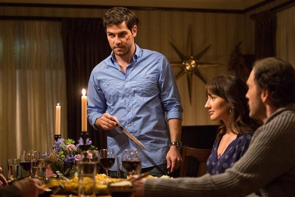 Grimm S03E13 promo image