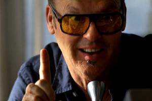 Michael-Keaton-300x200