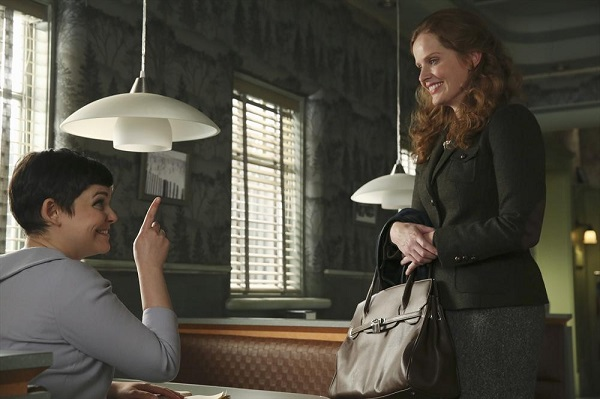 Once Upon a Time S03E13 promo image