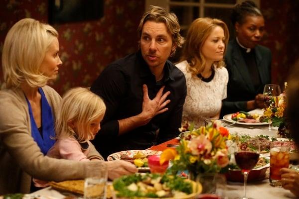 Parenthood S05E17 promo image