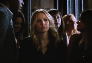SXSW_sets_Veronica_Mars_and_more_for_2014_article_story_main